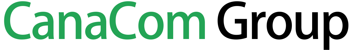 CanaCom Group